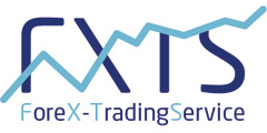 Forex Tradingservice
