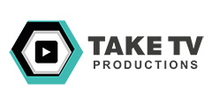 TaKe TV Productions